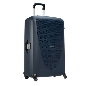 Samsonite Termo Young 85cm Spinner Luggage