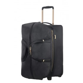 Samsonite Uplite 55cm Duffle with Wheels