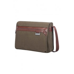 Samsonite Upstream Laptop Messenger 14.1""