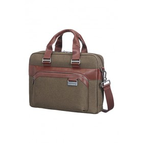 Samsonite Upstream Bailhandle 14.1""
