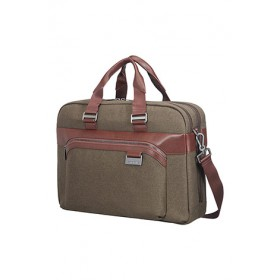 Samsonite Upstream Bailhandle 15.6""