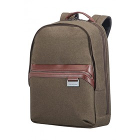 Samsonite Upstream Laptop Backpack 14.1""