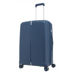 Samsonite Varro 68cm Expandable Spinner Luggage