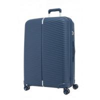 Samsonite Varro 75cm Expandable Spinner Luggage