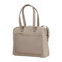 "Samsonite Zalia 14.1"" Bailhandle"