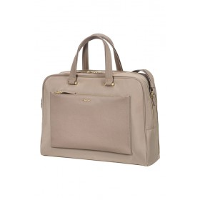 "Samsonite Zalia 15.6"" Bailhandle"