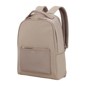 "Samsonite Zalia 14.1"" Backpack"