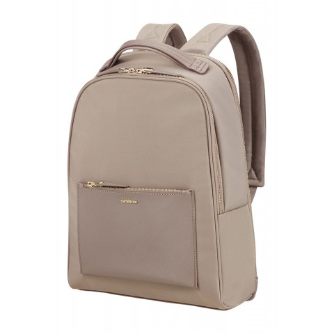"Samsonite Zalia 14.1"" Backpack"