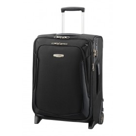 Samsonite X'blade 3.0 Upright Expandable 55cm