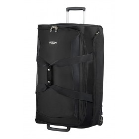 Samsonite X'blade 3.0 Duffle with wheels 73cm