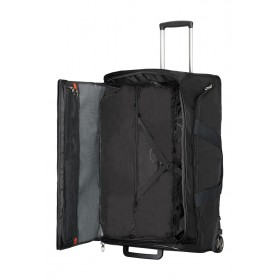 Samsonite X'blade 3.0 Duffle with wheels 82cm