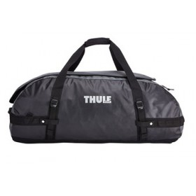 Thule Chasm X-Large 130L Duffle/Backpack