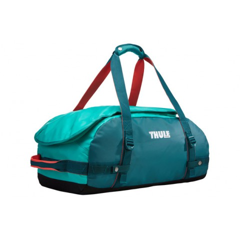 Thule Chasm Small 40L Duffle/Backpack