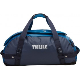 Thule Chasm Medium 70L Duffle/Backpack