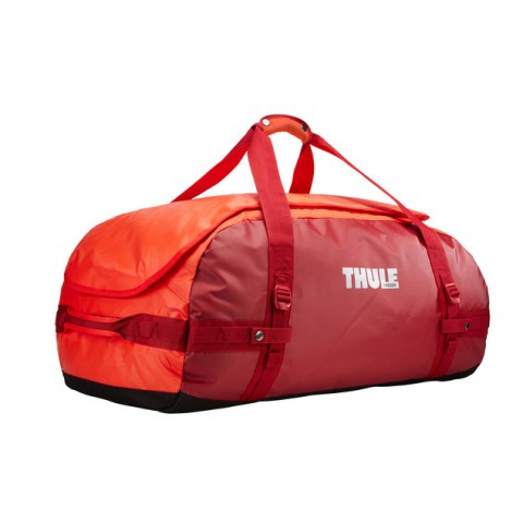 Thule Chasm Large 90L Duffle/Backpack