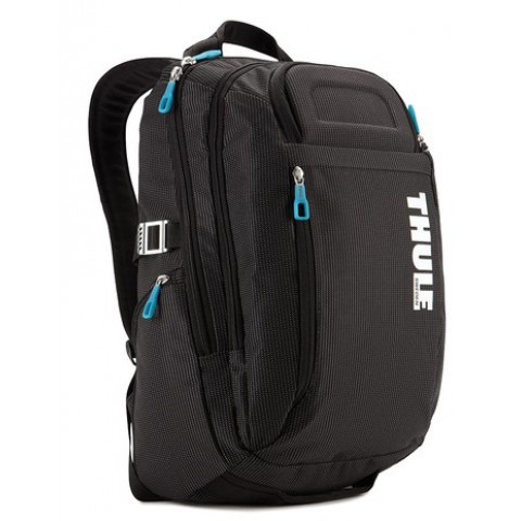Thule Crossover Backpack 21L