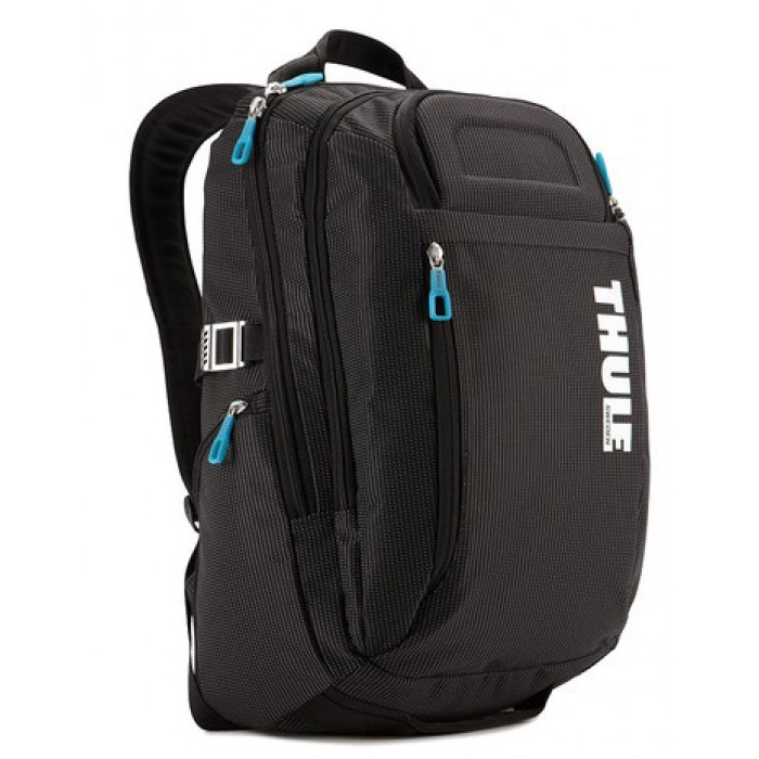 892a5e04d Diplomat Luggage | Luggage, Business Bags, Backpacks and Duffle's