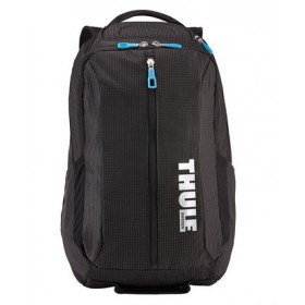 Thule Crossover 25L Daypack Backpack