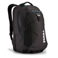 Thule Crossover 32L Daypack Backpack