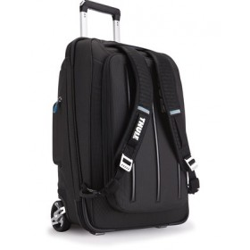 Thule Crossover 38L Carry-on