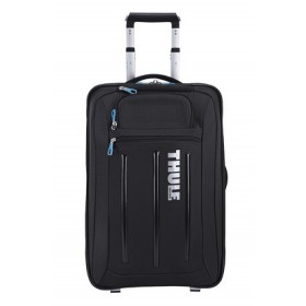 Thule Crossover Rolling 45L Upright with Suiter