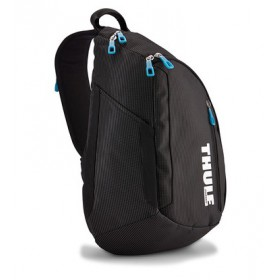 Thule Crossover 17L Sling Pack
