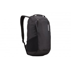 Thule EnRoute 3 14L Backpack