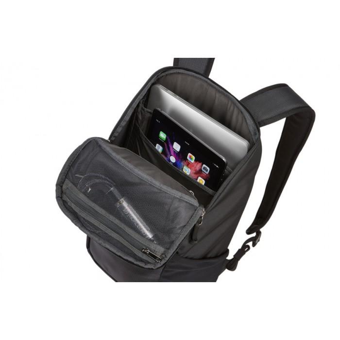 Thule EnRoute 3 14L Backpack
