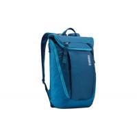 "Thule EnRoute 20L 14"" Laptop Backpack"