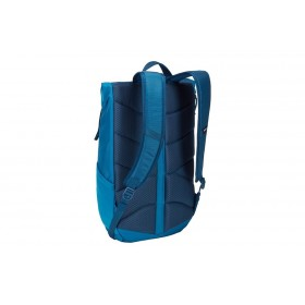 Thule EnRoute 3 20L Backpack
