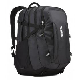 Thule EnRoute 27L Escort 2 Daypack