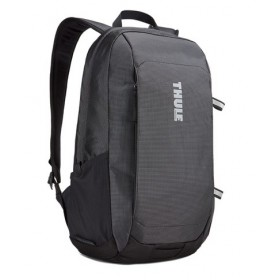 Thule EnRoute Backpack 13L