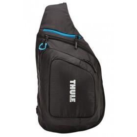Thule Legend GoPro® Sling Pack