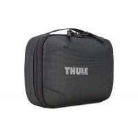 Thule Subterra Powershuttle Cable Organizer