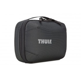 Thule Subterra Powershuttle Cable Organizer