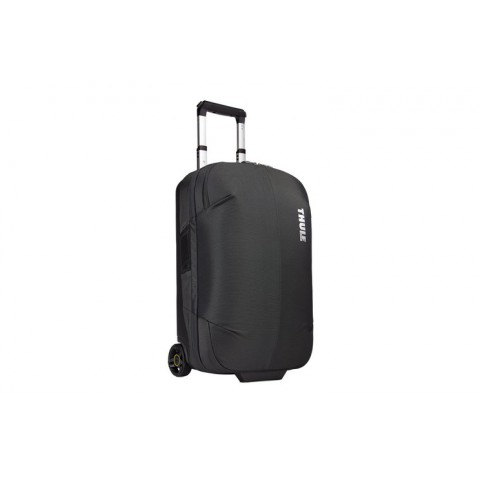 Thule Subterra 55cm Carry-On