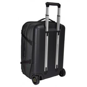"Thule Subterra Luggage 55cm/22"""