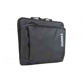 Thule Subterra MacBook® Sleeve 12""