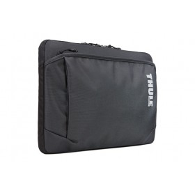 Thule Subterra MacBook® Sleeve 15""