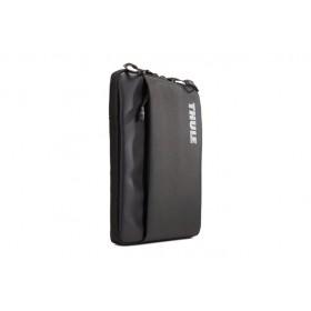 Thule Subterra iPad Air® Sleeve