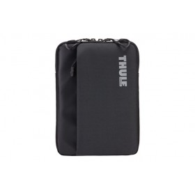 Thule Subterra iPad Air® Sleeve