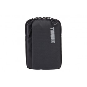 Thule Subterra iPad mini® Sleeve
