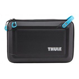 Thule Legend GoPro® Advanced Case
