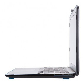 "Thule Vectros 11"" MacBook Air® Bumper"