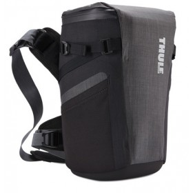 Thule Perspektiv Large Toploader for DSLR Body and Zoom Lens