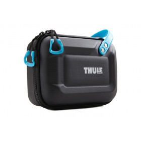 Thule Legend GoPro® Case