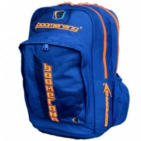 Boomerang Orthopaedic Backpack - School Bag