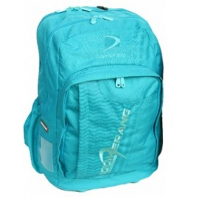 Boomerang Orthopaedic Backpack L