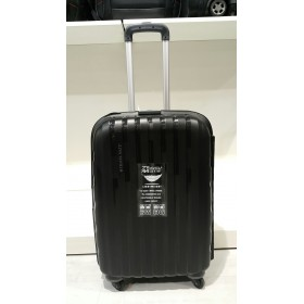 Travelmate 69cm Solid Polyprop Spinner