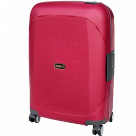 Travelmate 317 Series 65cm Polypropylene spinner